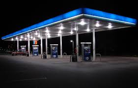 Cheapest Gas Prices Near Me >> Looking For Cheap Diesel Fuel Near Me? Here's The Answer ...