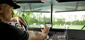 Best Gps For Truckers >> Who Makes The Best Gps For Truckers Trucking Blog